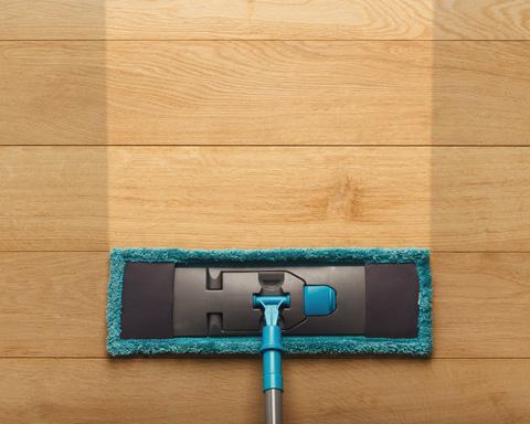 natural-hardwood-floor-cleaner