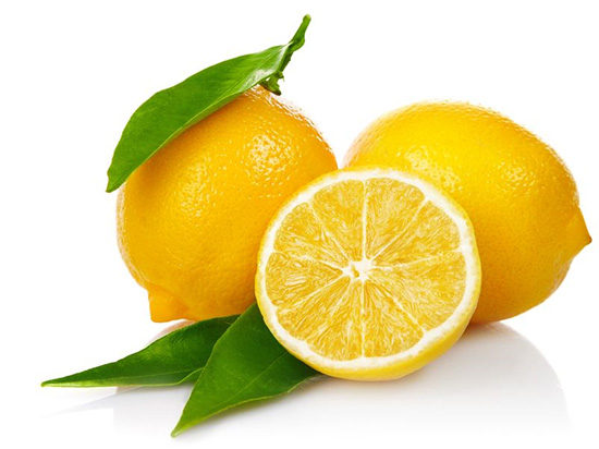 citrus cleaning products