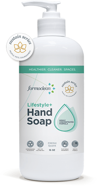Formoclean-Hand-Soap