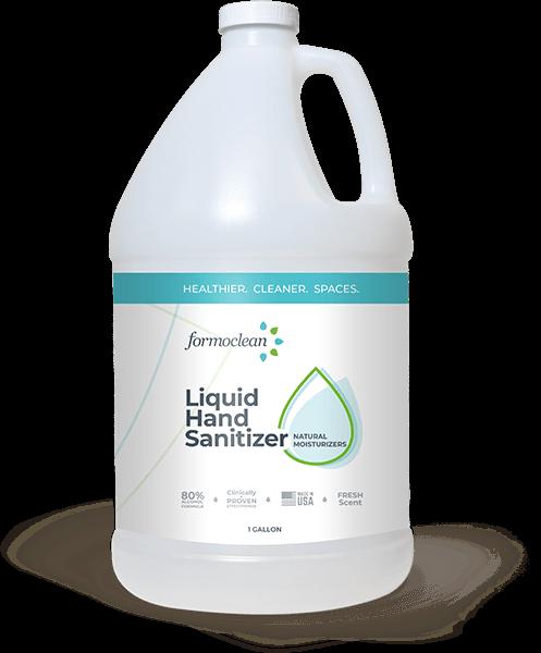 Formoclean-Liquid-Hand-Sanitizer