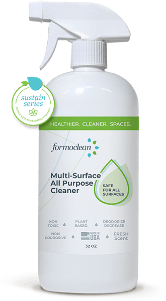 Formoclean-Multipurpose-Cleaner