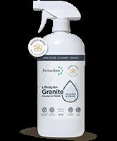 Granite Cleaner & Polish