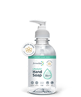 Cleansing Hand Soap